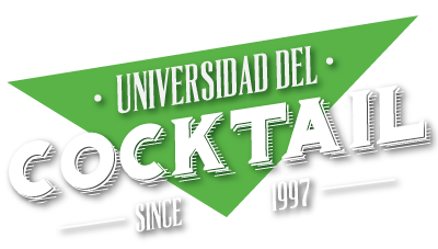 Universidad del Cocktail